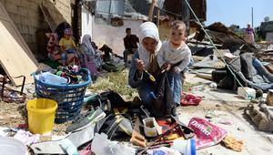 التنمية البشرية بالمغرب.. اختلالات يتفق عليها الخطاب الملكي والتقارير المحلية والدولية