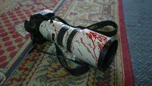 أدت حالات قتل الصحفيين الجزائريين إبّان العشرية السوداء التي شهدتها بلادهم