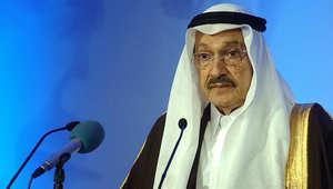 الأمير طلال بن عبدالعزيز ينفي تصريحات منتقدة لعاصفة الحزم والطيارين السعوديين ويعد بتحرك قانوني ضد مزوريها