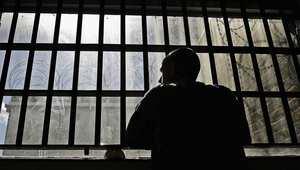 تقرير: البحرين تتصدّر العرب في عدد السجناء.. والولايات المتحدة تتزّعم العالم