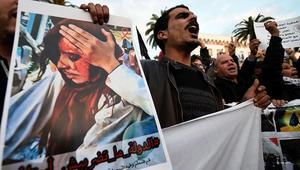 الأساتذة المتدربون بالمغرب يعودون إلى الشارع