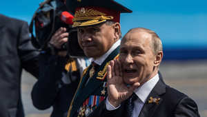 روسيا.. ماذا حصل في 2015 وما الذي سنتوقعه منها عام 2016؟