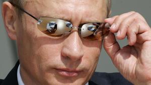 هل تدخل بوتين بالانتخابات الأمريكية؟