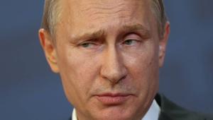 بوتين: لا علاقة لروسيا بقرصنة الولايات المتحدة.. وأنا محايد بخصوص انتخاباتها