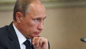 بدء العمل بقانون المصارف الإسلامية في طاجكستان.. وروسيا تتطلع إليه مع اشتداد العقوبات الغربية