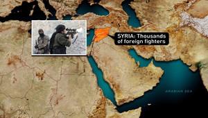 القاعدة.. أهداف أمريكية وروسية