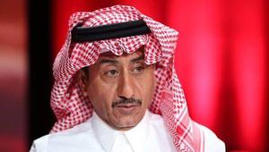 الممثل السعودي ناصر القصبي: اللعب مع قطر أصبح على المكشوف