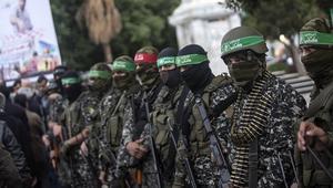 """هل تقف إسرائيل وراء اغتيال مهندس طائرات """"حماس"""" فوق التراب التونسي؟"""