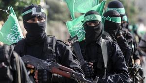 سفير قطري: حماس حركة مقاومة كالثورة الجزائرية