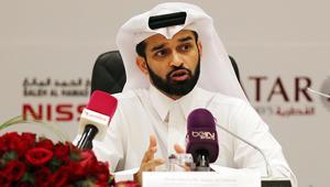 """قطر تشكك في توقيت تسريب """"تحقيق غارسيا"""" حول استضافة كأس العالم.. وتدعم نشره"""