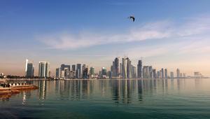 كيف تجد وظيفة أحلامك في قطر؟