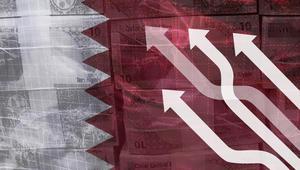 ارتفاع تكلفة تأمين ديون قطر والريال يصل أدنى مستوياته بـ27 عاماً.. خبير لـCNN: المستثمرون قد يخرجون وتُستنزف أصول الدولة الأجنبية