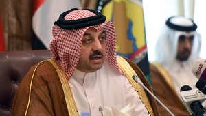 """القمة الخليجية تدعو """"جميع اليمنيين"""" للمشاركة بحوار الرياض وعلاقات """"حسن جوار"""" مع إيران"""