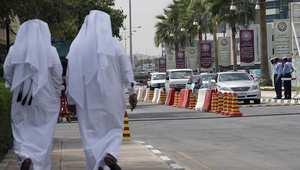 مكتب بريطاني للمحاماة أعد تقرير جثث سوريا بتمويل من قطر