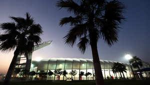 الإجابة بعد 3 أيام.. هل تستضيف قطر بطولة كأس الأمم الأفريقية 2015؟