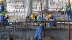 """اختفاء غامض لموظفين حقوقيين في الدوحة يفتح النار مجدداً على ملف """"قطر 2022"""""""