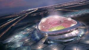قطر تقترح 8 ملاعب فقط بدلا من 12 لتنظيم مونديال 2022