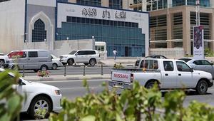 """النائب العام القطري يتهم الدول المقاطعة لبلاده بالمشاركة في اختراق """"قنا"""""""