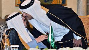 دعاء وفرح وتشكيك بين تغريدات بخصوص المصالحة الخليجية