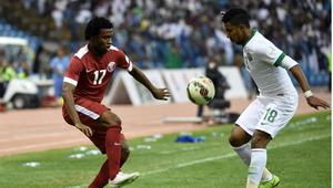 خليجي 23 في قطر.. سحب قرعة البطولة وشكوك حول مشاركة السعودية والإمارات والبحرين