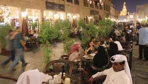 الأمم المتحدة: قطر والسعودية والإمارات تتصدران العرب في مؤشر التنمية البشرية.. والجزائر تتقدم شمال إفريقيا