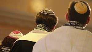 تقارير: فقدان إسرائيلي بطريقه إلى شقيقه في اليمن وأسرته خائفة من وقوعه بيد داعش