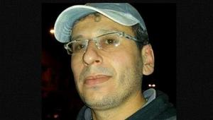 محامي: معتقل من حراك الريف بلغ 36 يوما من الإضراب عن الطعام