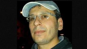 حراك الريف بالمغرب.. ربيع الأبلق يوقف إضرابه عن الطعام
