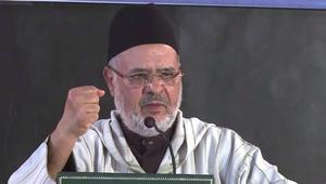 مقتل شقيق نائب رئيس اتحاد علماء المسلمين بسبب نزاع على أرض