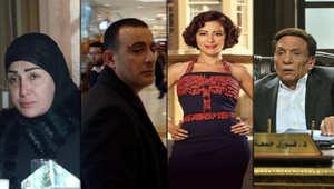 """الدراما المصرية في رمضان.. حضور قوي لثورة يناير والمخدرات والفن و""""ألف ليلة وليلة"""""""