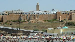 شارك برأيك.. هل تؤيد إلغاء الفصل 222 من القانون الجنائي المغربي؟