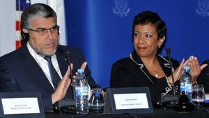 وزير العدل المغربي: الولايات المتحدة غير مؤهلة لمحاسبتنا حول حقوق الإنسان