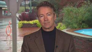 نائب أمريكي بارز يدعو لوقف المساعدات لكل دول العالم.. بما فيها إسرائيل