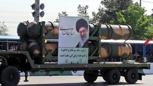 إيران: أمريكا انتهكت الاتفاق النووي وتريد إسقاط النظام والإسلام