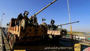 باحث أكاديمي لـCNN: داعش تطمح لإسقاط الحكم السعودي وأفكار التنظيم مختلفة عن الوهابية