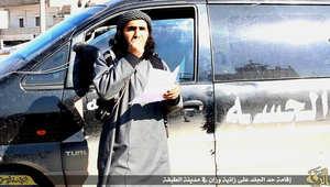 """محللة أمريكية ترفض تجنب أوباما لوصف """"الإرهابيين الإسلاميين"""": لسنا شركة علاقات عامة وعلينا تسمية الأشياء كما هي"""