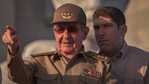 كوبا ترّد على ترامب: حقوق الإنسان غير مضمونة عندكم وهذه أمثلة