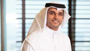 بيت التمويل الخليجي يدشن هويته الجديدة والريس يوضح لـCNN: تحدثت عن مخصصات لا عن خسائر