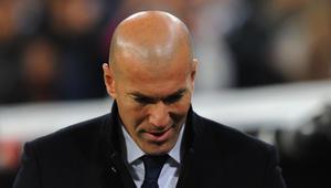 بعد 5 سنوات من المعاناة.. زيدان يقود ريال مدريد إلى اللقب الـ33 في الدوري