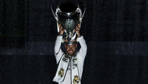 حكاية الملوك...115 عاما وضعت ريال مدريد على عرش أوروبا
