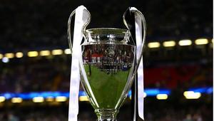 تابعوا تغطيتنا المباشرة لنهائي الأبطال بين ريال مدريد ويوفنتوس