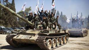 نائب أمريكي لـCNN: أخشى وصول رئيس جمهوري يعيد قواتنا إلى الشرق الأوسط ويجذب إلينا كل إرهابيي العالم