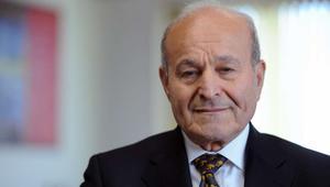 شراء مجموعة الخبر يزيد من التوتر بين يسعد ربراب والحكومة الجزائرية