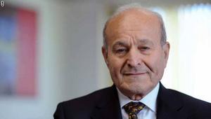 الجزائري يسعد ربراب يعلن عزمه استثمار 215 مليون دولار في سريلانكا