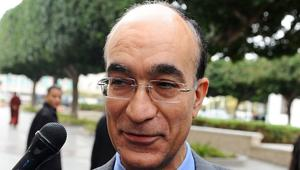 محكمة تونسية تقضي بسجن وزير دفاع بن علي ست سنوات