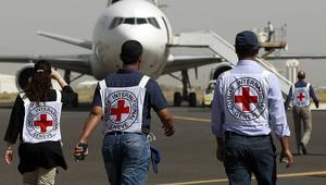 الخارجية التونسية: نقوم بمساعي كبيرة للإفراج عن الموظفة المختطفة في اليمن