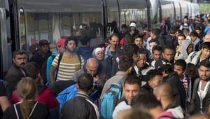صوّت البرلمان الألماني لصالح مشروع قانون يصنّف المغرب والجزائر وتونس دولًا آمنة