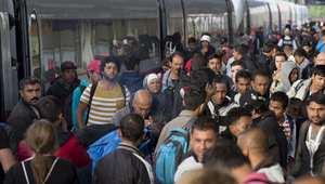 محكمة جزائرية تُقاضي مغربيًا بتهمة انتحال جنسية بلادها لطلب اللجوء في ألمانيا