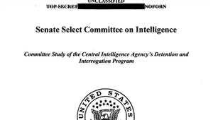 كل التفاصيل الواردة في  تقرير التعذيب الأمريكي بالأحداث والأسماء والتواريخ