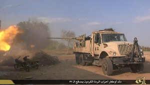 وزارة عراقية: أبوبكر البغدادي يأمر بتغيير التوقيت لمخالفة بغداد ويحظر حبوب منع الحمل